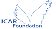 Icar foundation