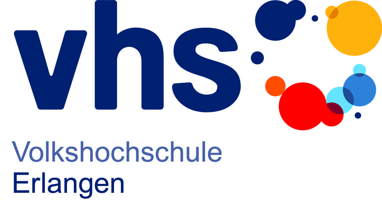 VHS Logo hoch 4c RZerlangen optimized