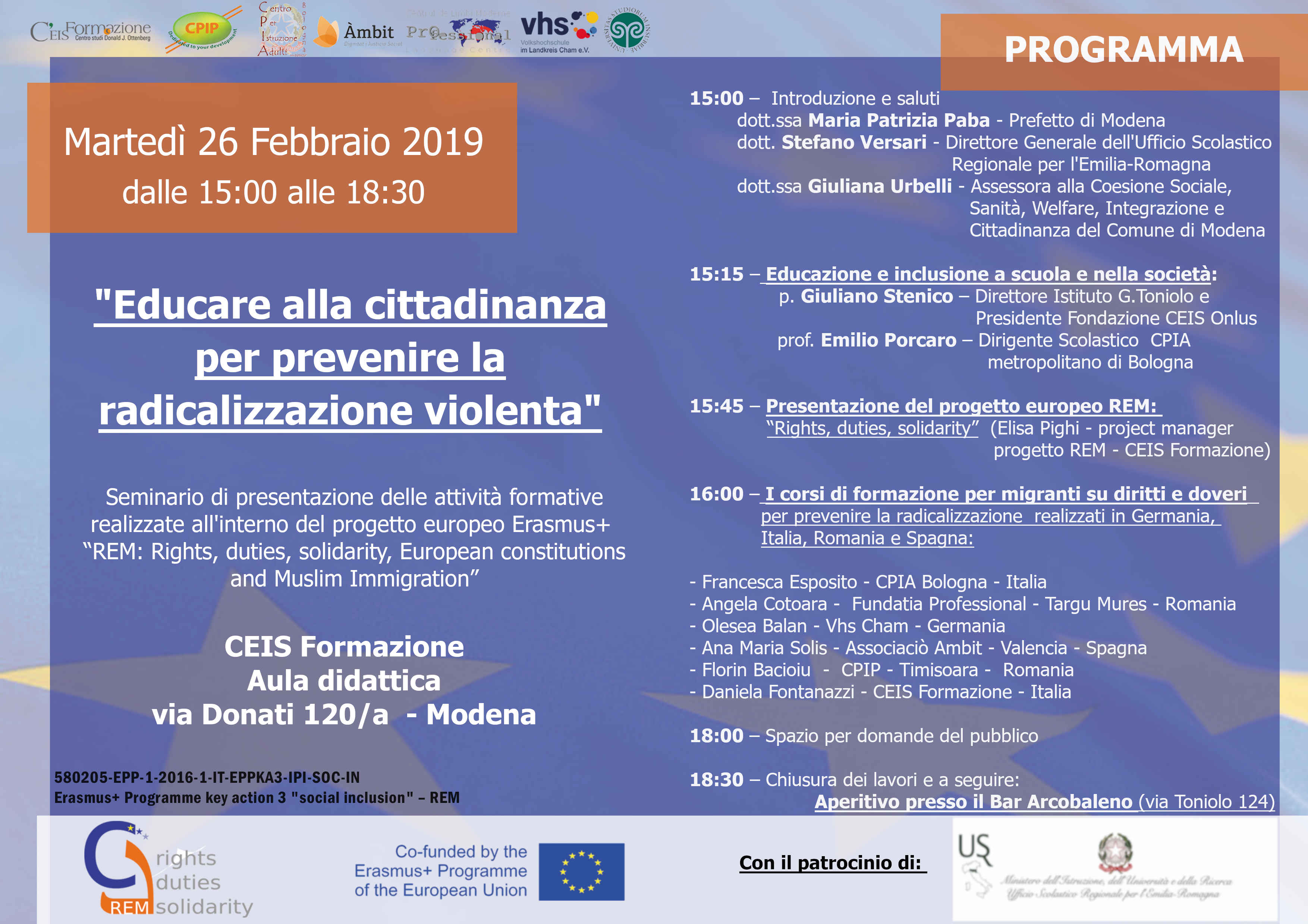 programma 26.02.2019 ultimostampare.png
